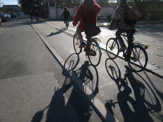 bike-track-step