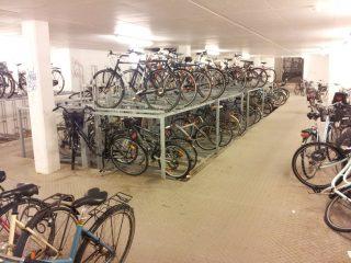 parcheggio-bici-stazione