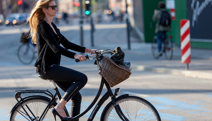 Wondercool-Denmark-Copenhagen-Cycle-Chic