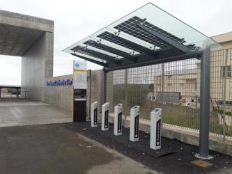 bike-sharing-carbonia
