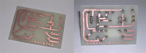 Schema Elettrico Relè Interruttore : Interruttore datore clacson relè impianto elettrico golf