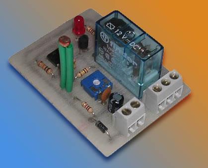Schema Elettrico Relè Interruttore : Impianto elettrico smart interruttori wifi per luci e prese