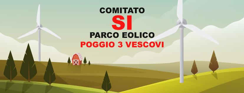 eolico_cooperativo_3vescovi