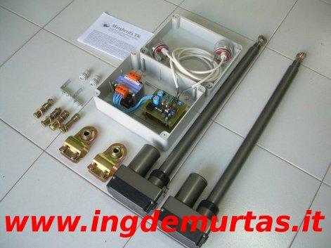kit-inseguitore-solare-tr50