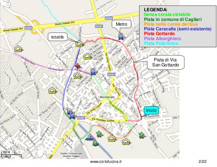 mappa-piste-ciclabili-monserrato3