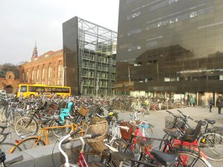 biblioteca-black-diamond-bikes