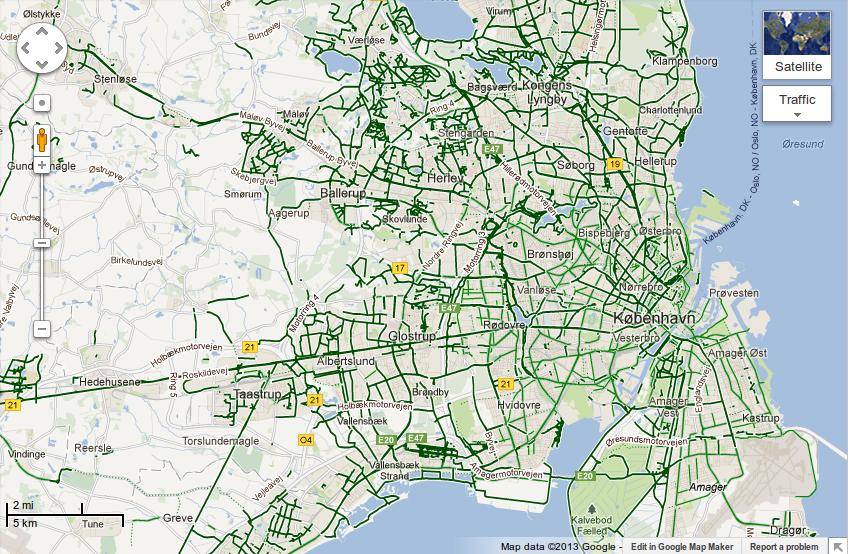 bike-lanes-copenhagen