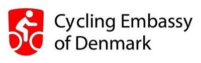 cycling_embassy