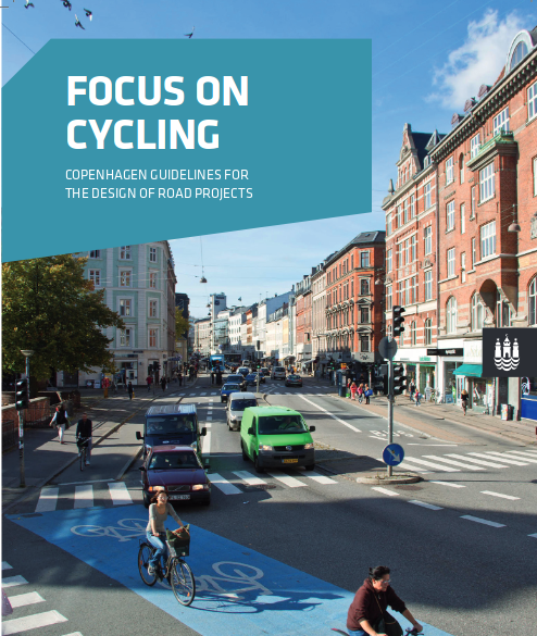 focus-on-cycling