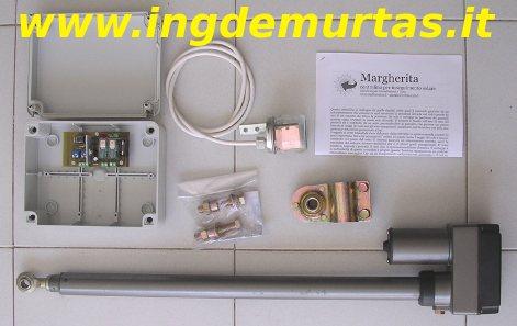 kit-inseguitore-solare-12V