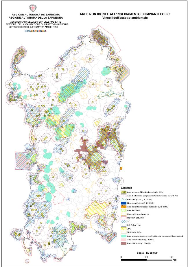 mappa-aree-non-idonee-eolico-sardegna-DGR27-08-2015